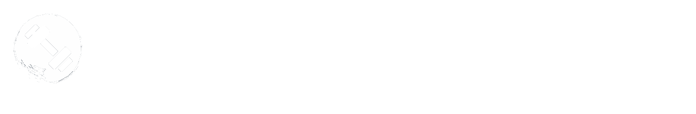 Daily Fitness Academy